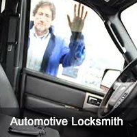 Community Locksmith Store East Elmhurst, NY 718-673-6782